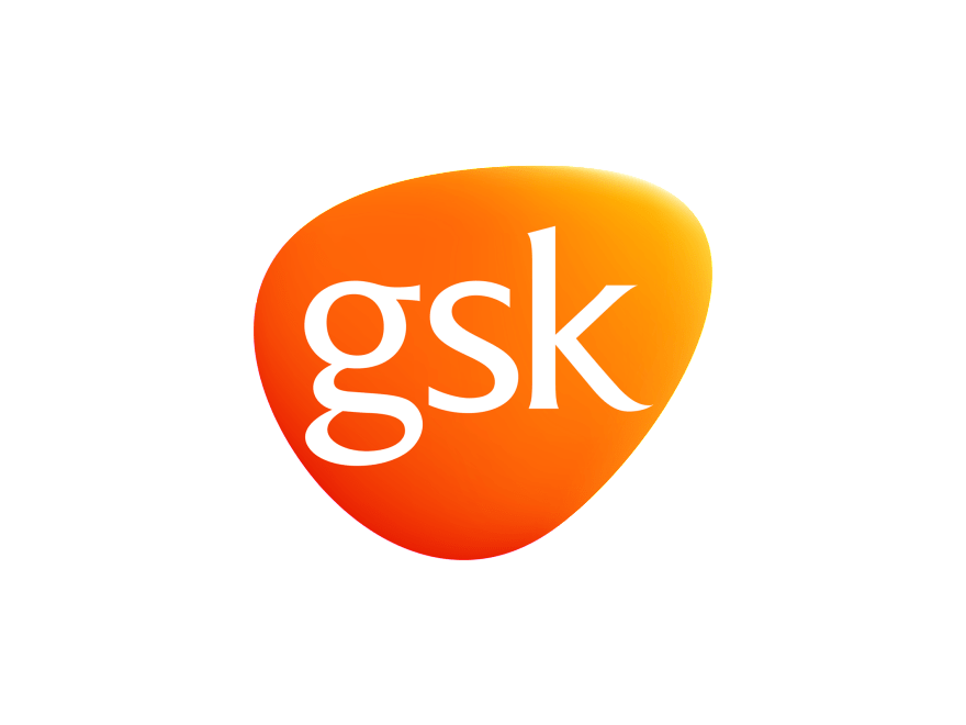 GSK numerical reasoning tests | QTS Maths Tutor
