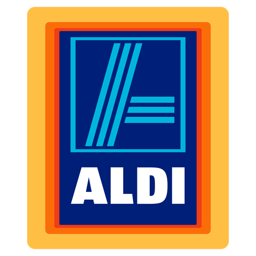 ALDI Numerical Reasoning Test | QTS Maths Tutor