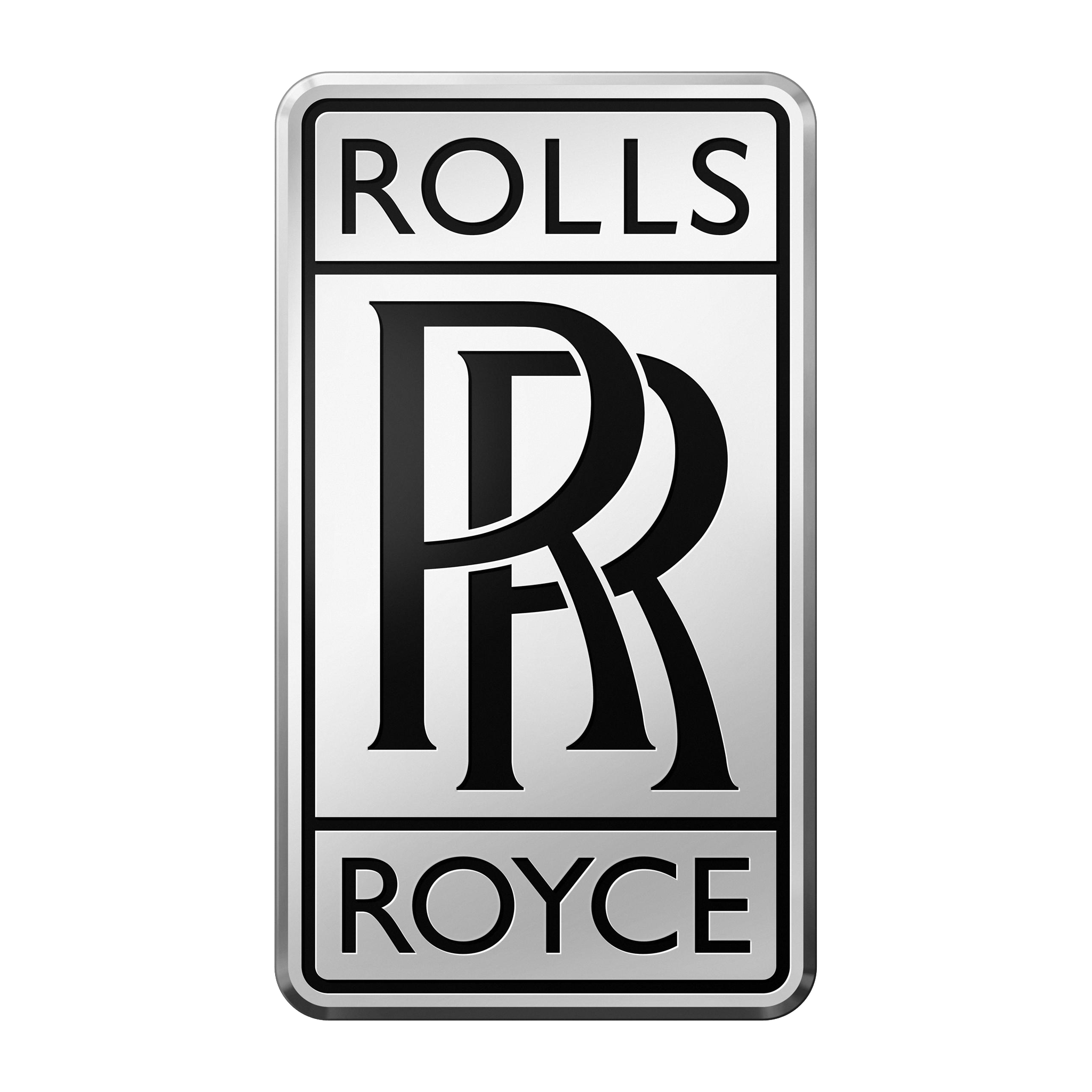 Rolls Royce numerical reasoning tests | QTS Maths Tutor