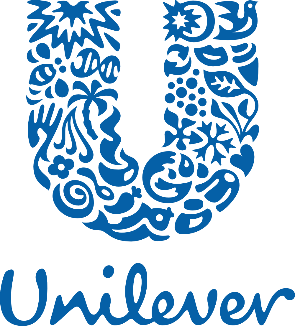 Unilever Numerical Reasoning Tests | Free Practice Tests