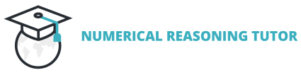 Numeracy Reasoning Tutor Logo